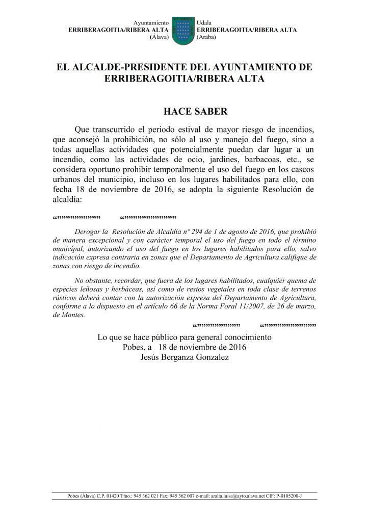 documento1-modo-de-compatibilidad-2_001