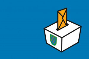 Elecciones-erriberagoitia
