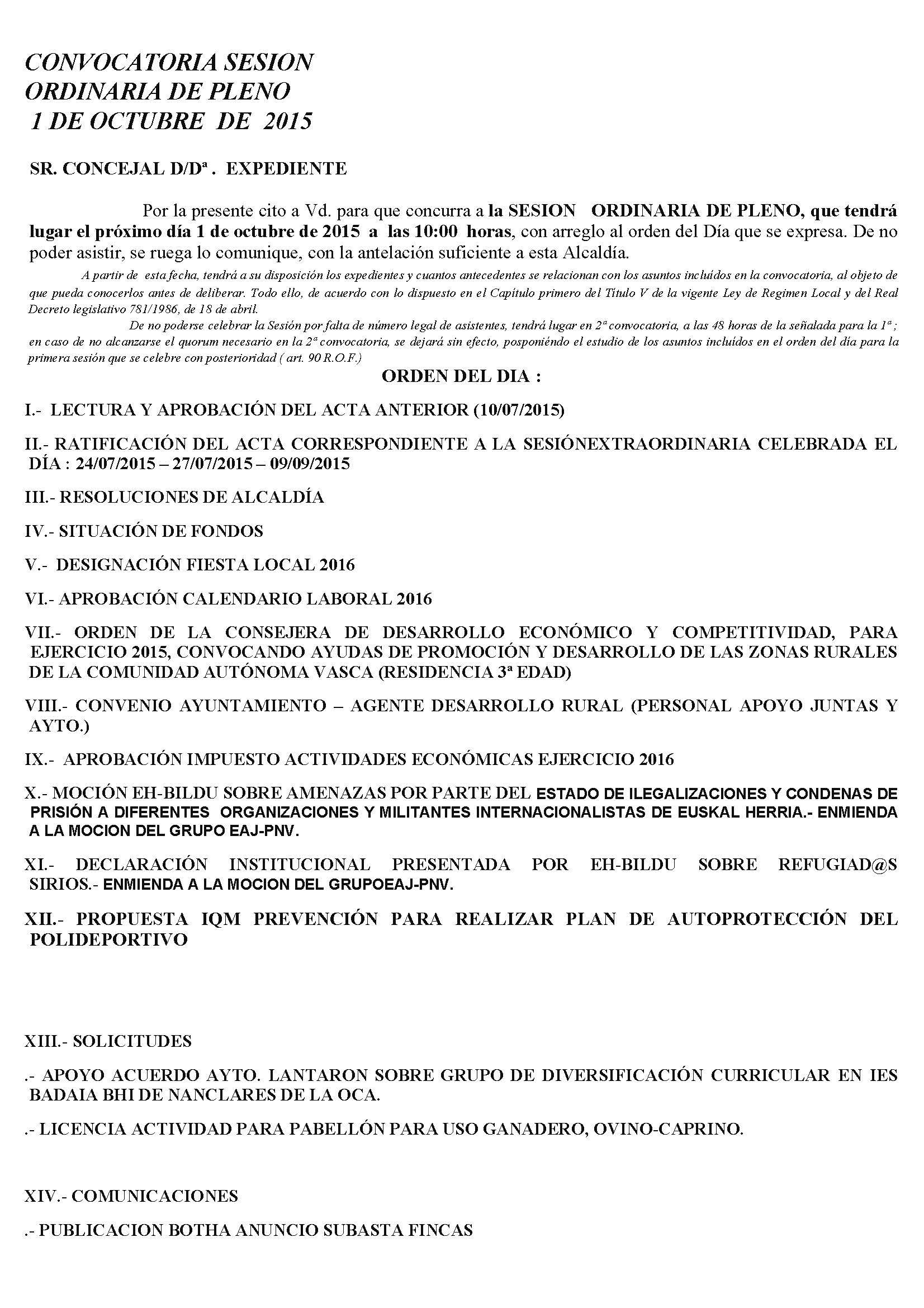convocatoria 1 oct 2015_Página_1
