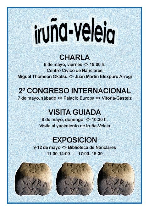 Nanclares_Iruña-Veleia-1