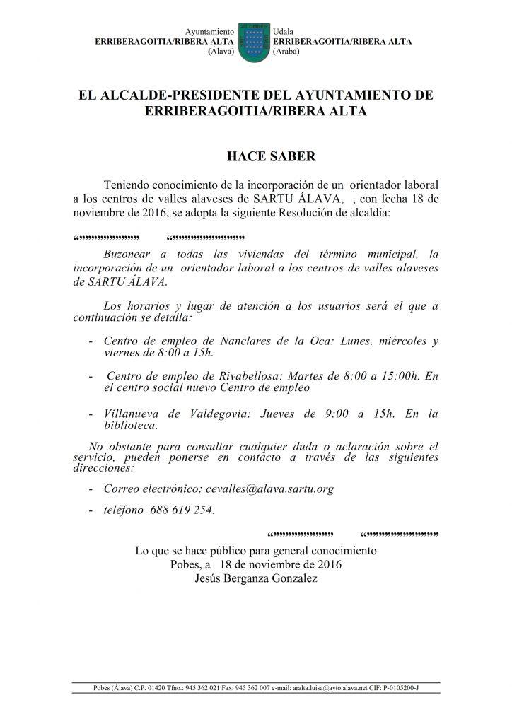documento1-modo-de-compatibilidad-3_001