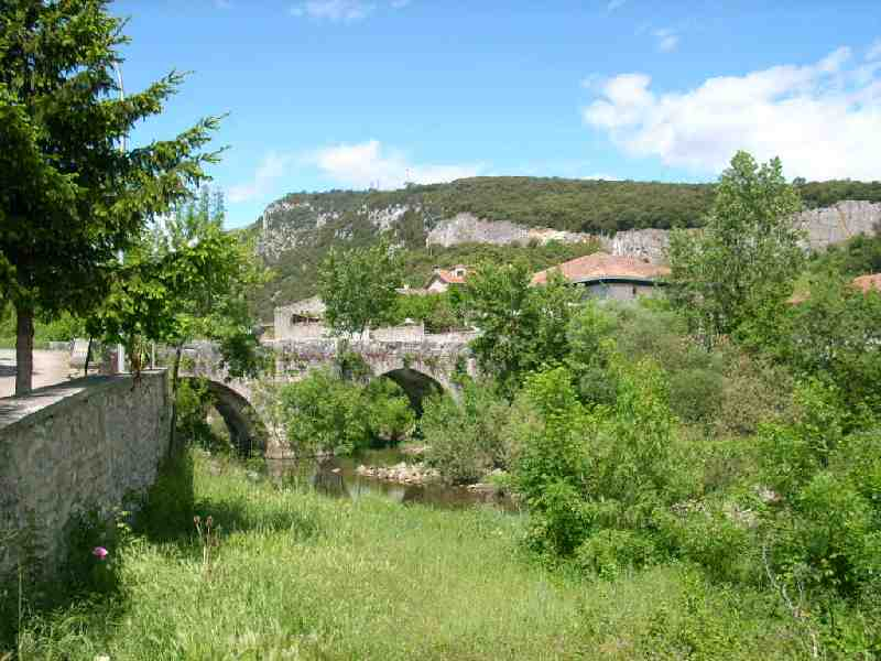 2010-05-26_16_Subijana-Morillas_puente