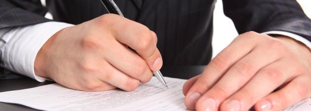 ACTA CORRESPONDIENTE A LA SESIÓN CONSTITUTIVA DE LA NUEVA CORPORACIÓN MUNICIPAL DE ERRIBERAGOITIA/RIBERA ALTA CELEBRADA EL DÍA 15 DE JUNIO DE 2.019