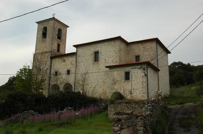 Iglesia-de-San-Pedro-20-de-Abril-de-2010
