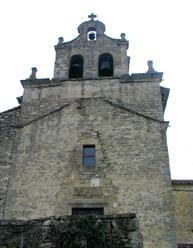 Iglesia de la Asunción (Subijana-Morillas)
