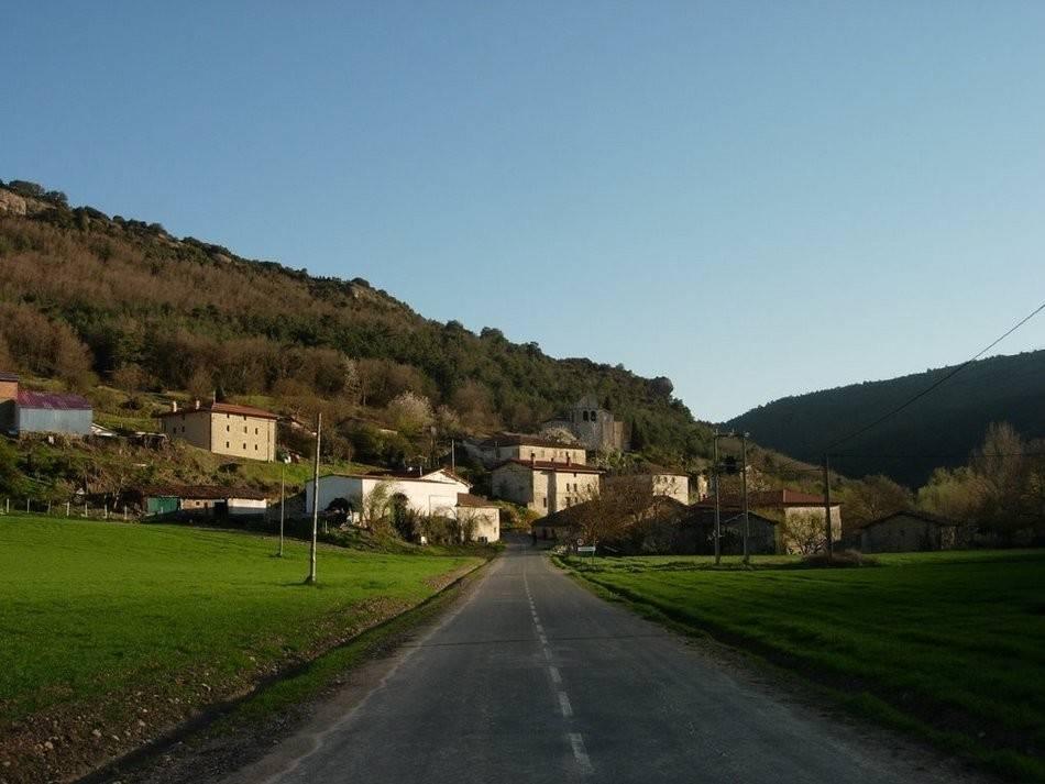 Fomento deja indefensos a los vecinos de Ribera Alta
