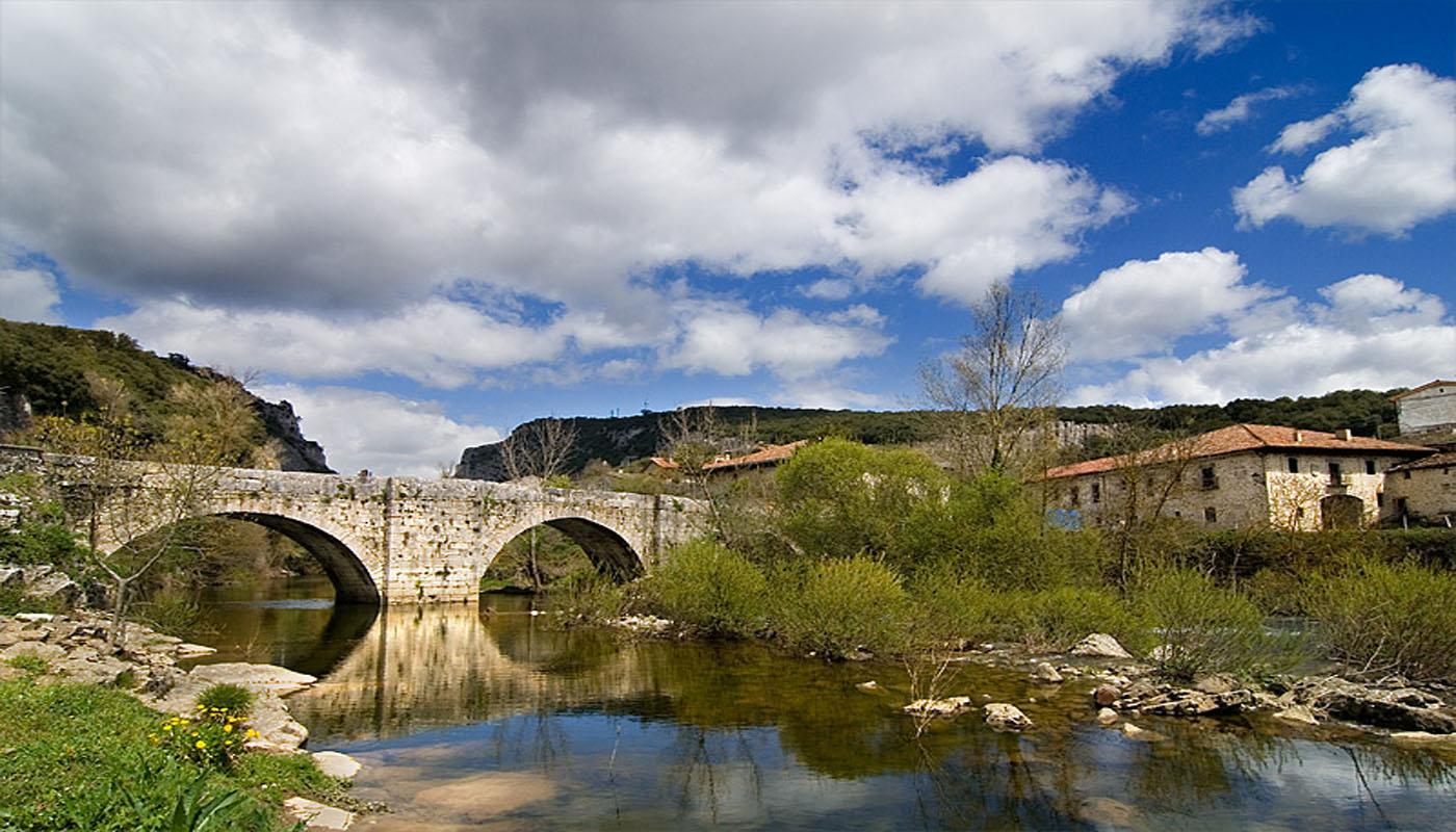 Puente Subijana-Morillas