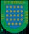 Ayuntamiento de Ribera Alta / Erriberagoitiko Udala