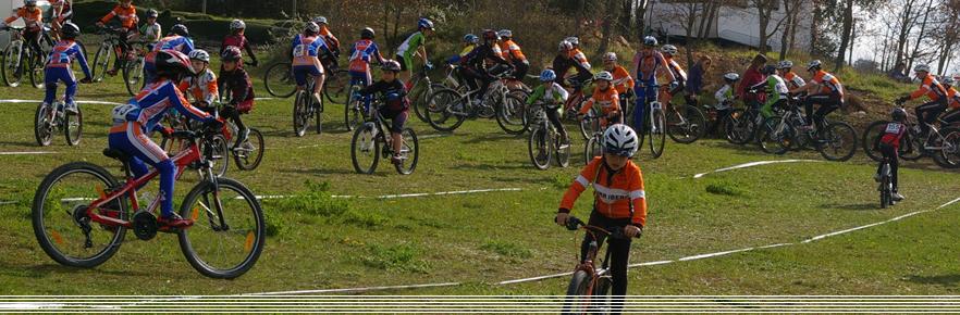 5º PREMIO AYTO. SALINAS AÑANA – 2ª ETAPA. XXXI VLTA. ALAVA, organizada por la federación Alavesa de Ciclismo – S.C. Aranako, cuya fecha de celebración será el día 21 de mayo de 2016.