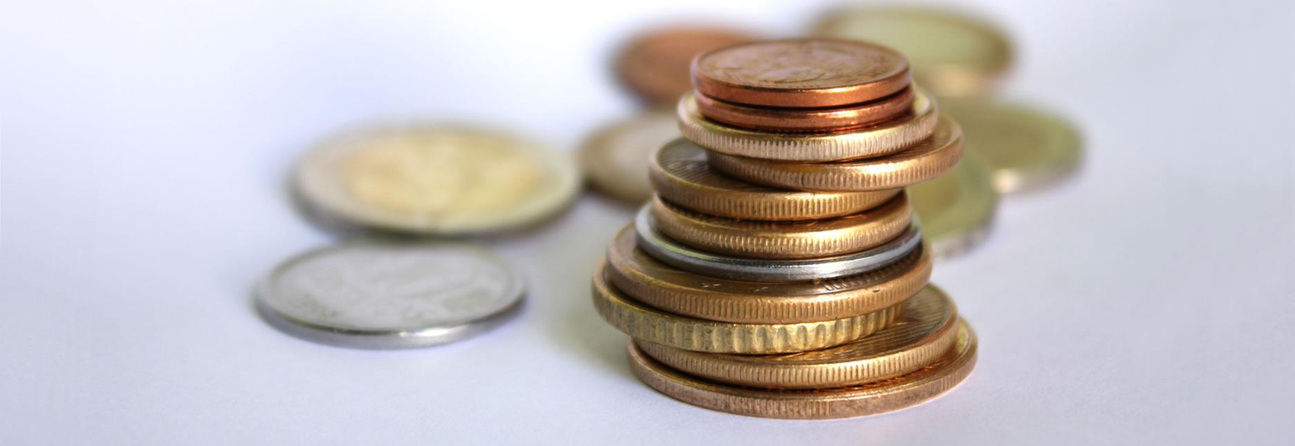 Aprobación definitiva presupuesto general del 2021