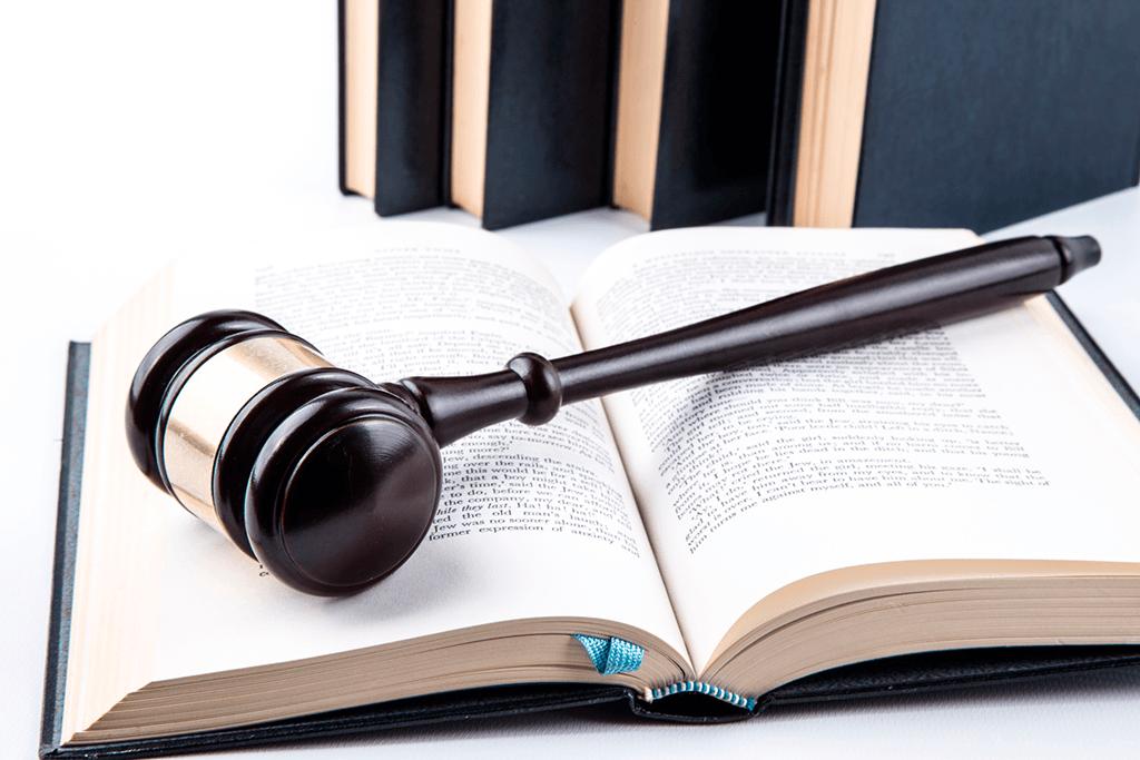Aprobación inicial de ordenanza fiscal del servicio de ayuda a domicilio